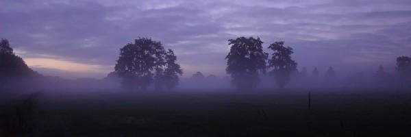 Sunrise, Klarenbeek