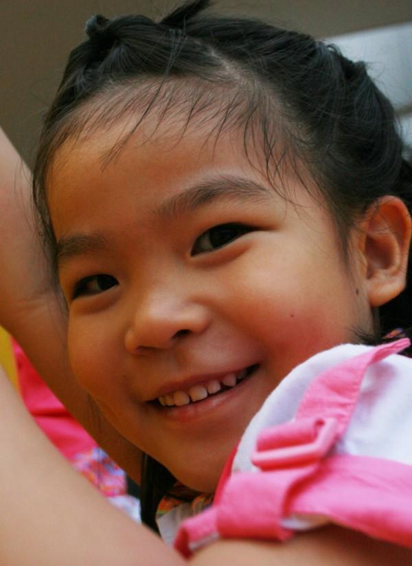 princess vivocity singapore playground