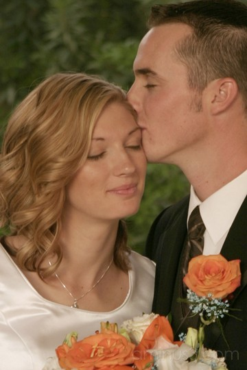Heather Keil Wedding Photography