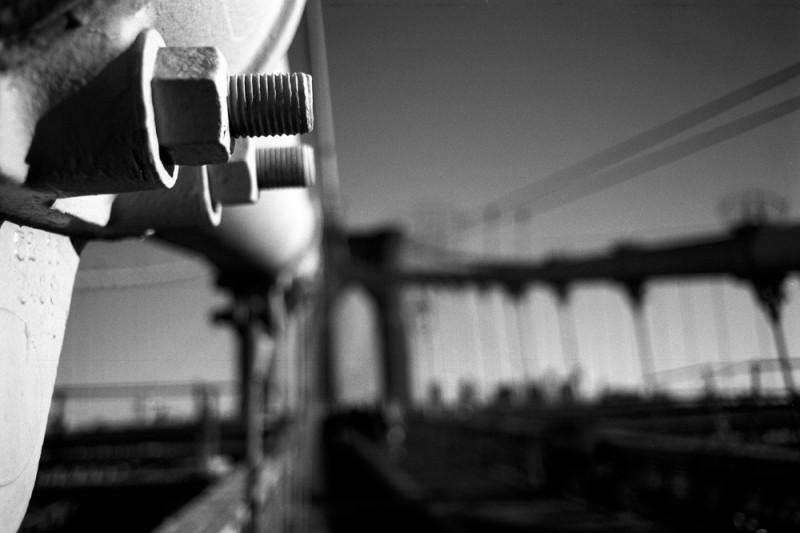 alt. brooklyn bridge