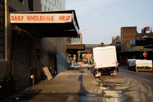 wholesale meat co.