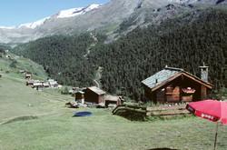 Switzerland (7.25.07)
