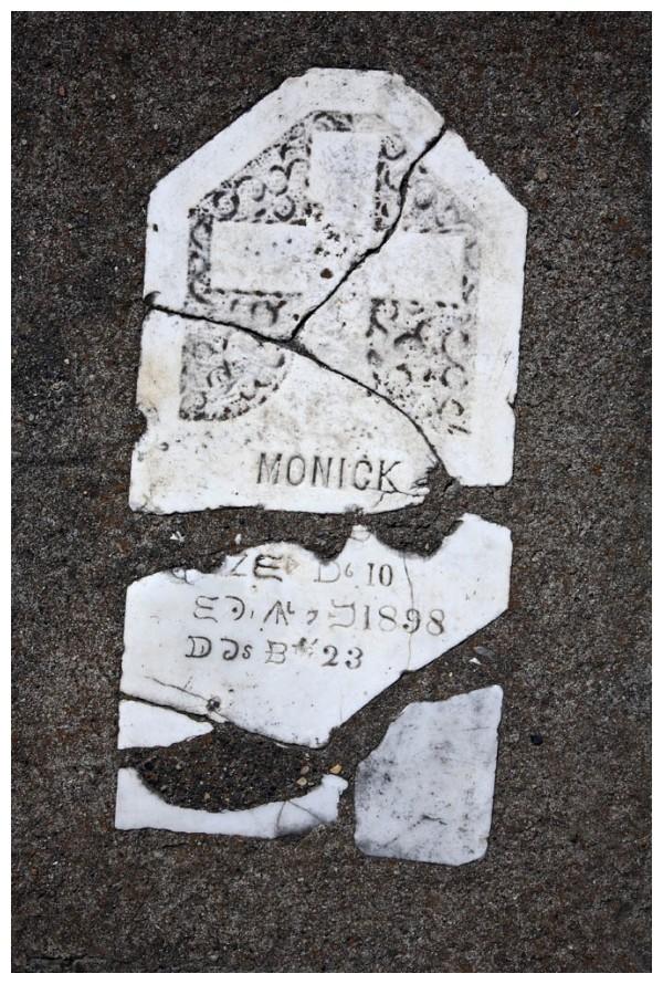 Monick