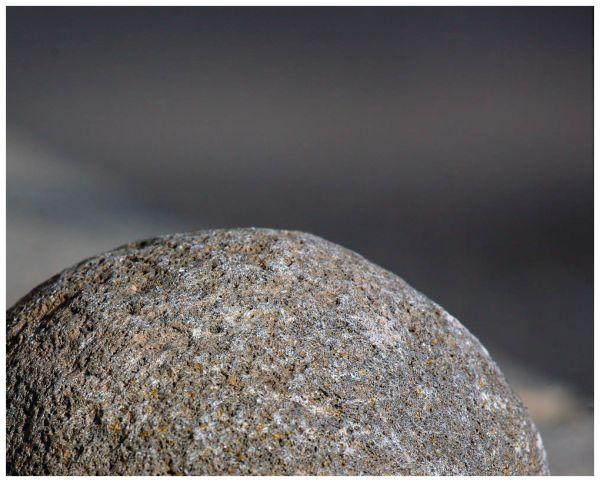 Just Stone