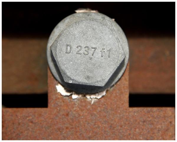D 237 f1