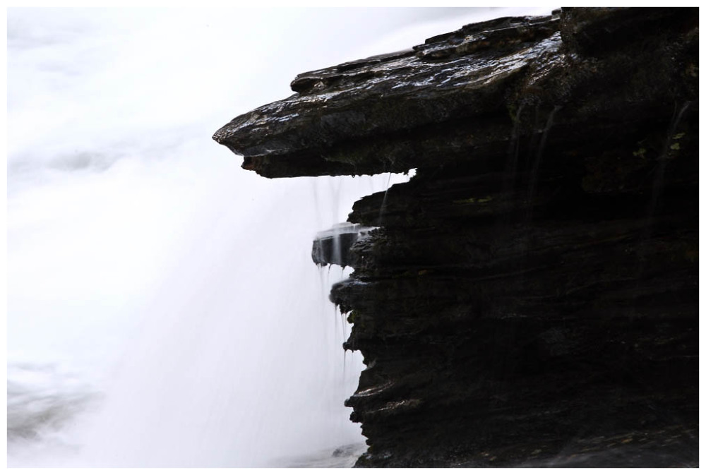 Natural Gargoyle