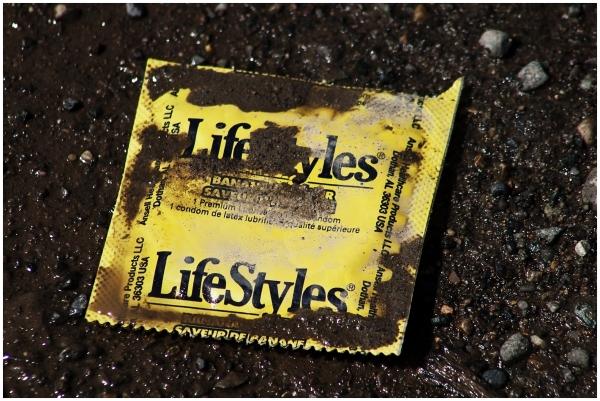 Lifestyles