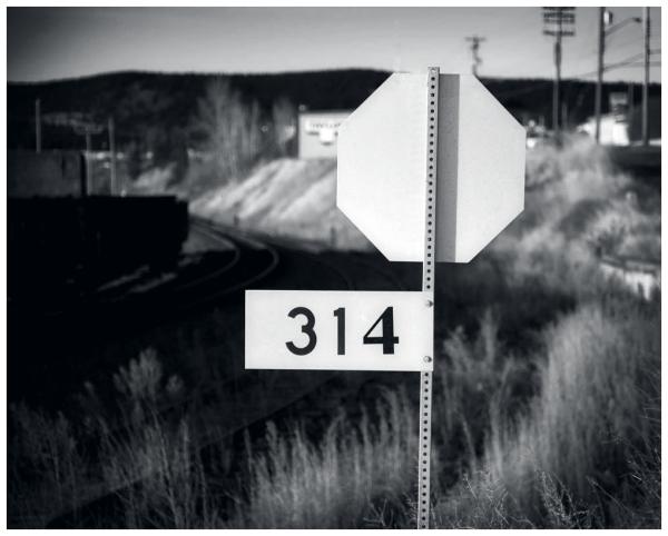 Mile 314