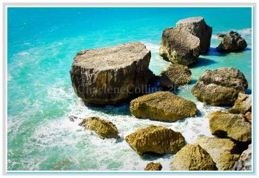 St Thomas Jamaica