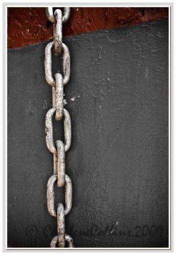 Chains Jamaica