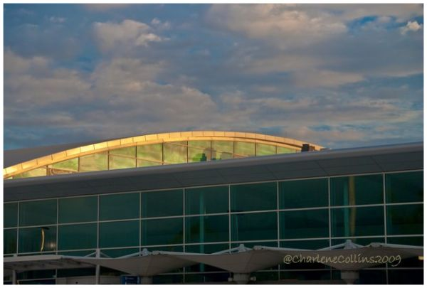 Norman Manley Airport Kingston Jamaica