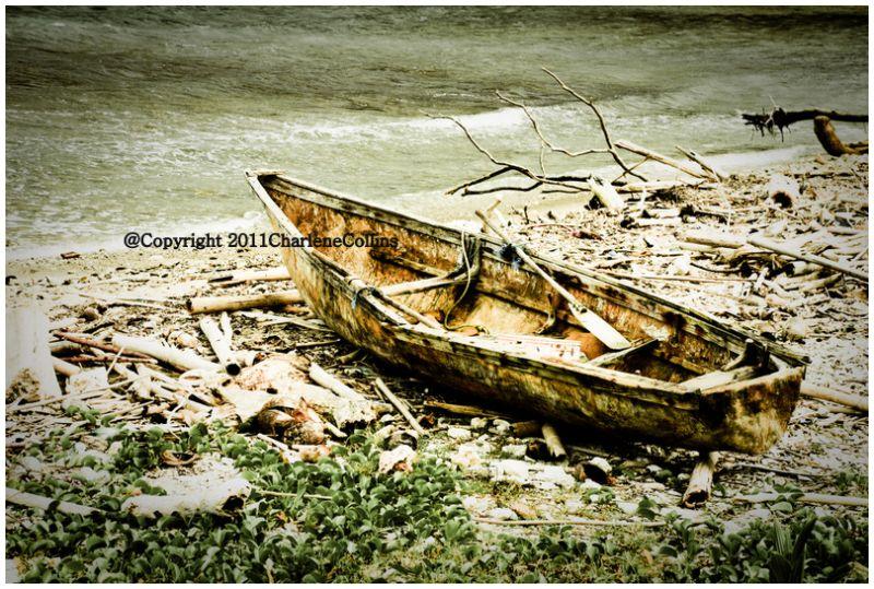 Robbins Bay Jamaica St Mary