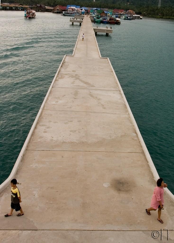 Thailand. Koh Chang