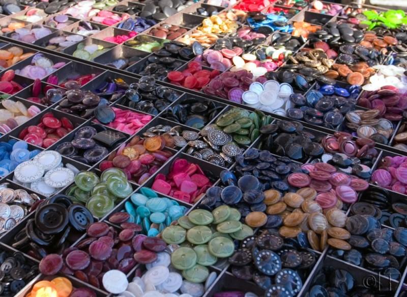 Uzbekistan. Tashkent. Chorsu bazaar 2
