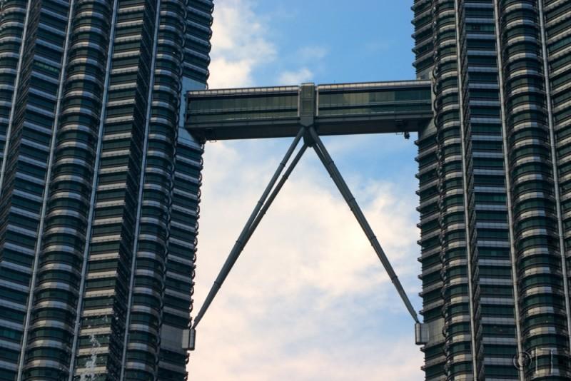 Malaysia. Kuala Lumpur.