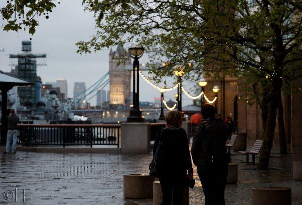 UK. London.