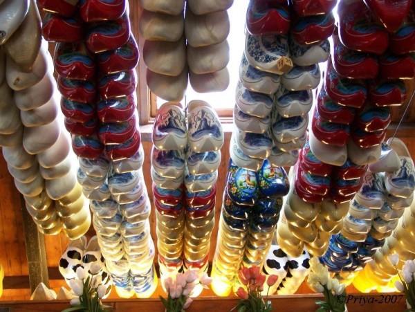 Shoes N Colors