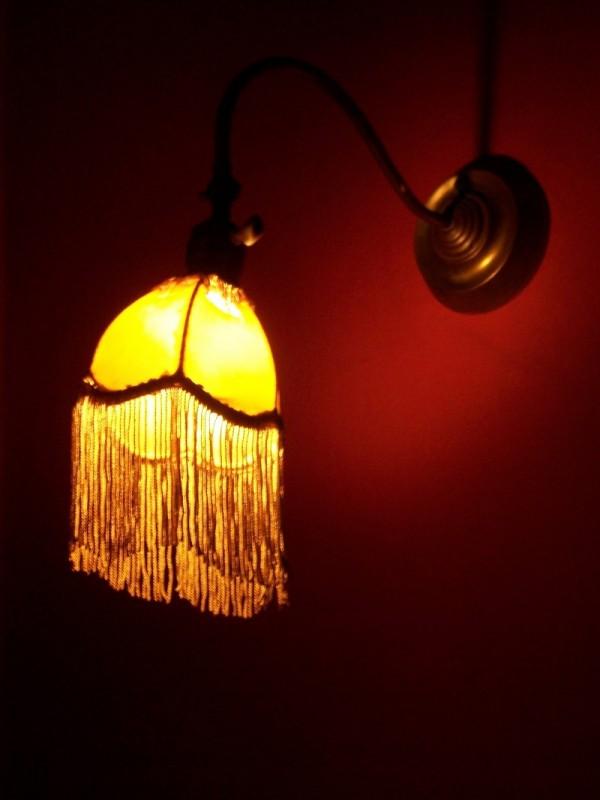 lamp (kut)