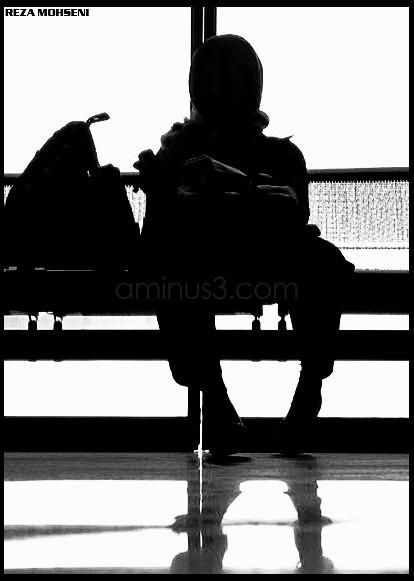 shadowgraphy -2-