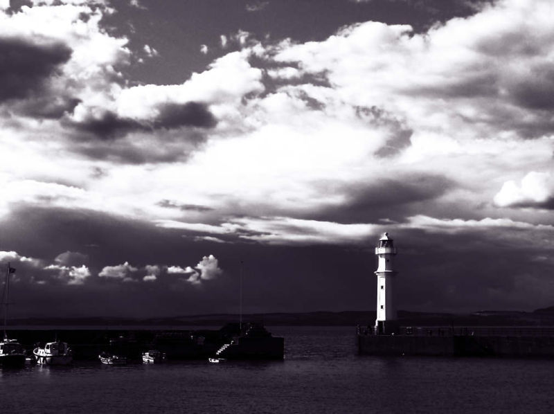 Newhaven Key Edinburgh 002
