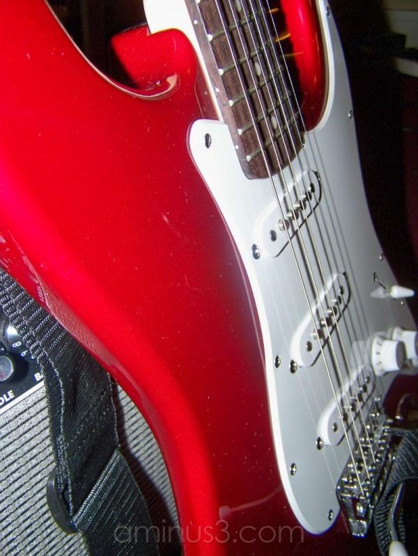 Guitar(2)