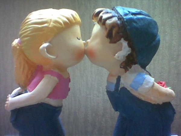 love in my room!!
