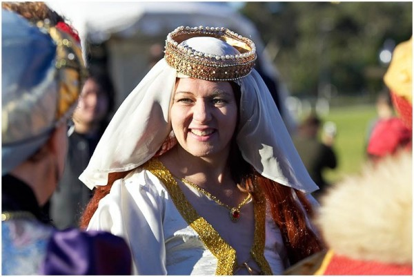 Medieval Fair 3