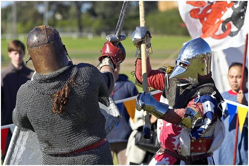 Medieval Fair 6
