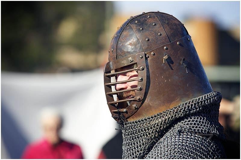 Medieval Fair 7