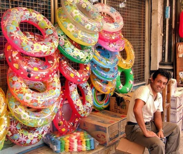 bazaar iran tehran babolsar