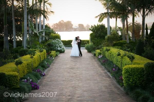 Sannas Gardens
