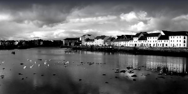 Galway, Ireland (2003) #4