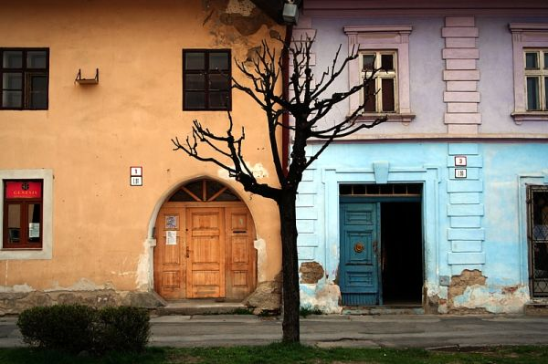 Kežmarok, Slovakia