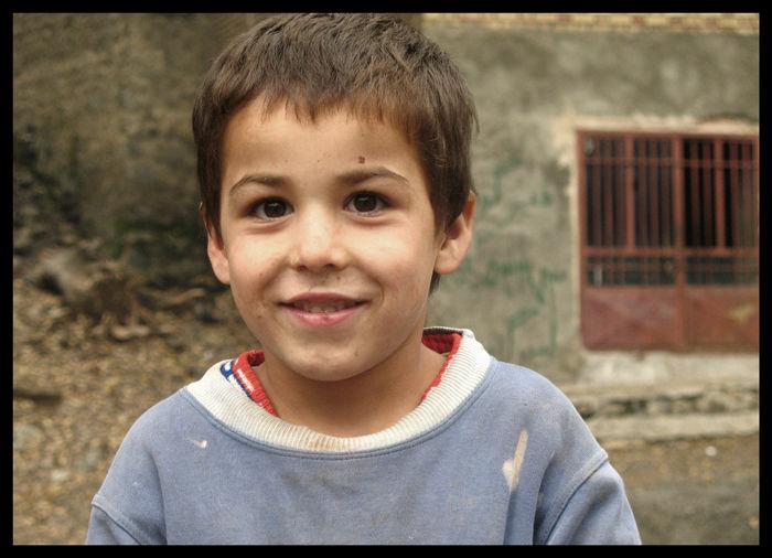 children,Oshtobin,village