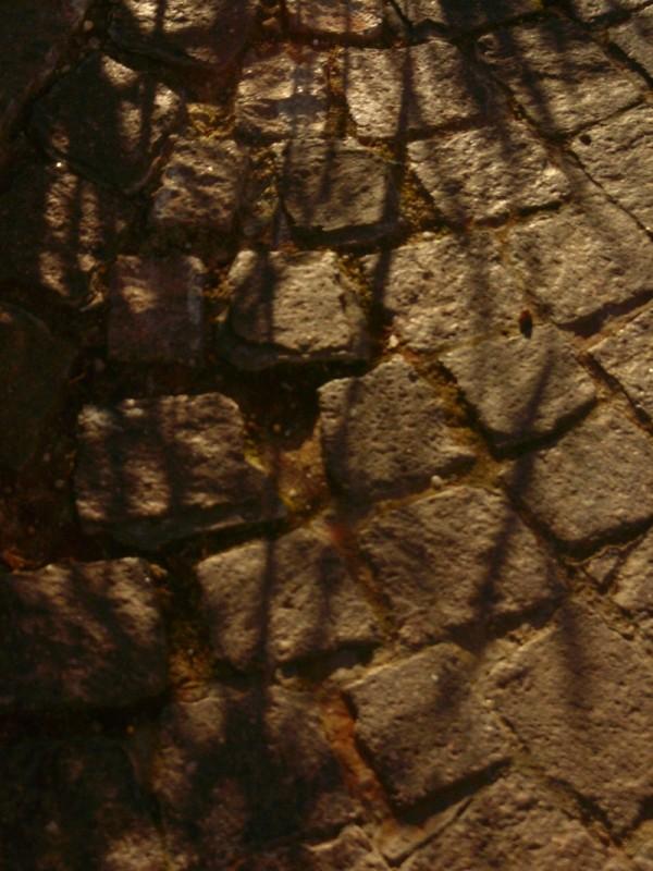 ombre labirintiche