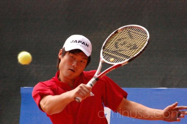 Campione mondiale 2007