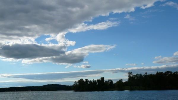 Lake Ontelaunee #2