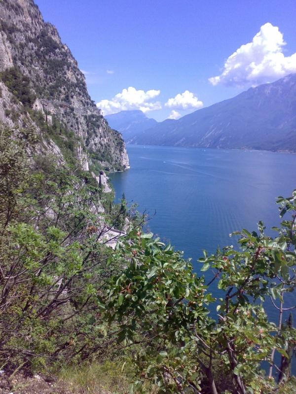 Garda Lake Heights
