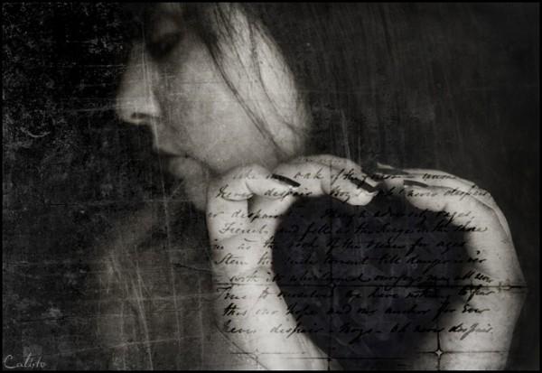 love, heart desire beloved romantic artwork