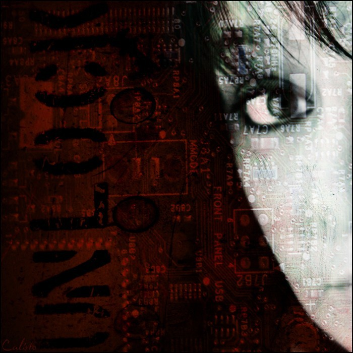 digiart, unlock, illusion, truth, hide