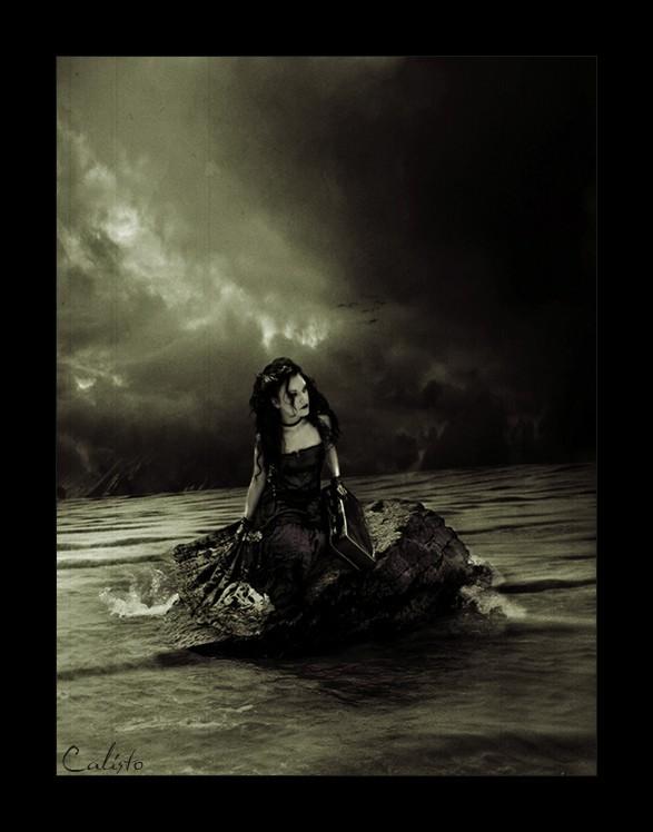 voyager, voyage, soul, begin, end, timeless