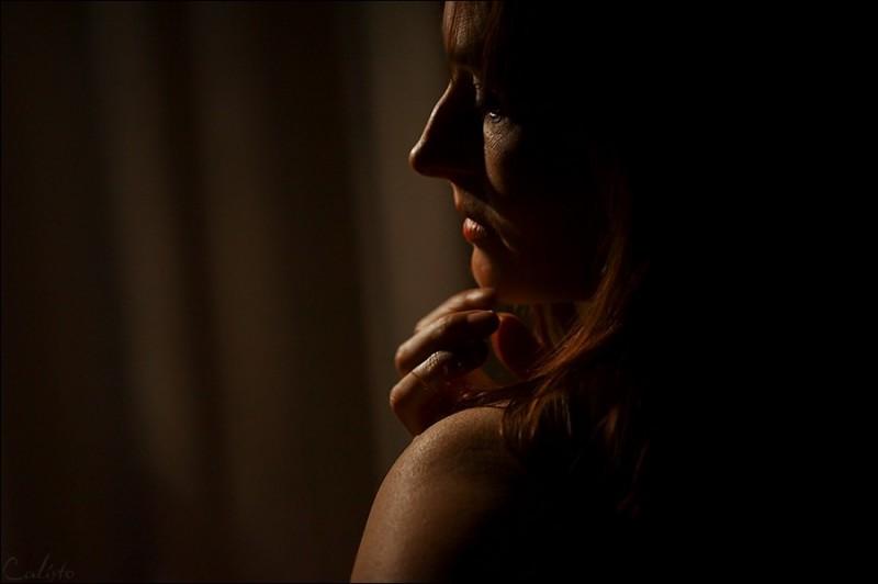 portrait, warm, soft, chance, feel alive