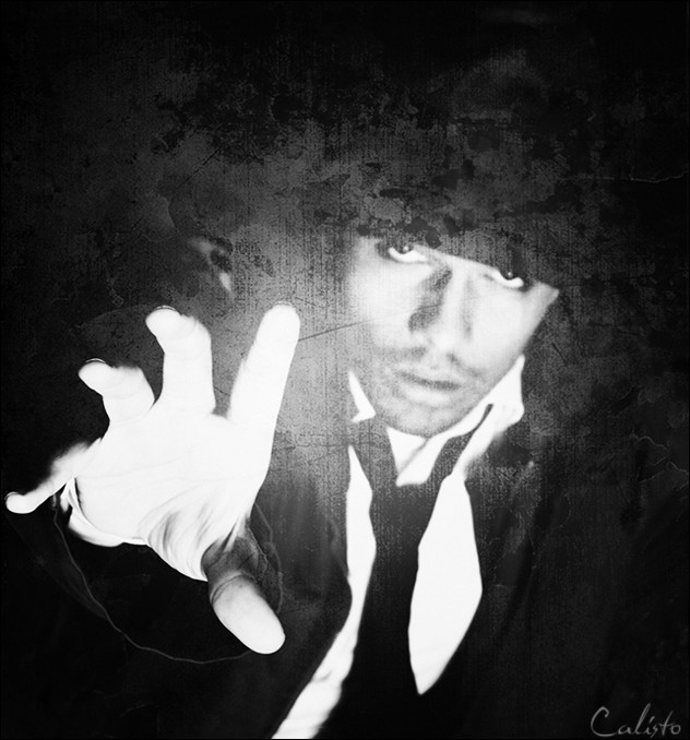fragments, scream, calm, soul, dream, portrait, b/