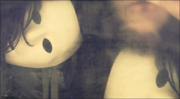 insomnia, night, dark, dream, restless, darkness,