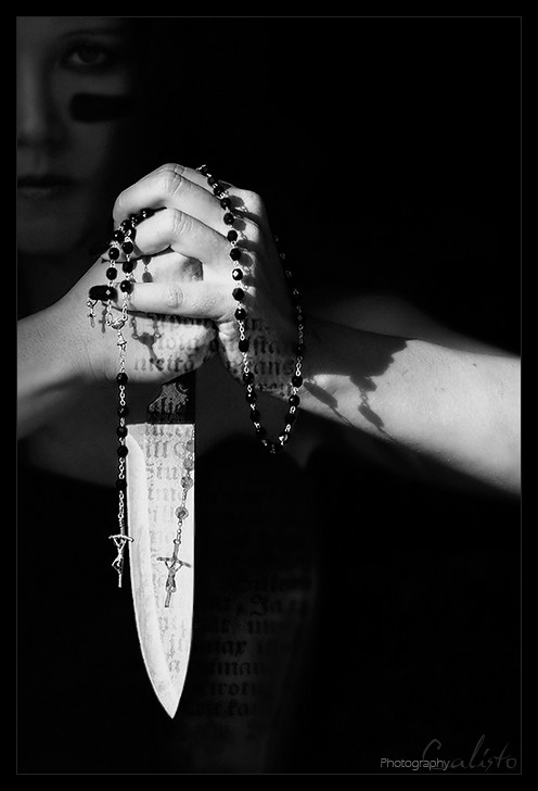 holy, war, killing, religion