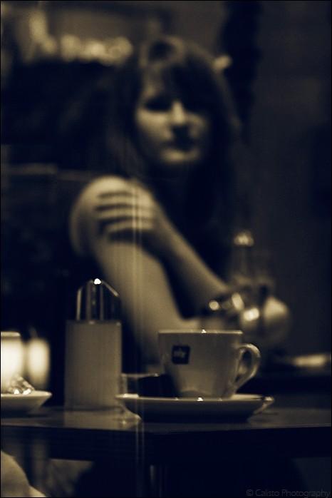 summer, rendez-vous, rdv, cafe,