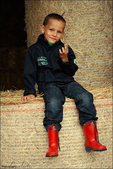 boss hoss, yacin, cowboy, cool, boy, child, charmi