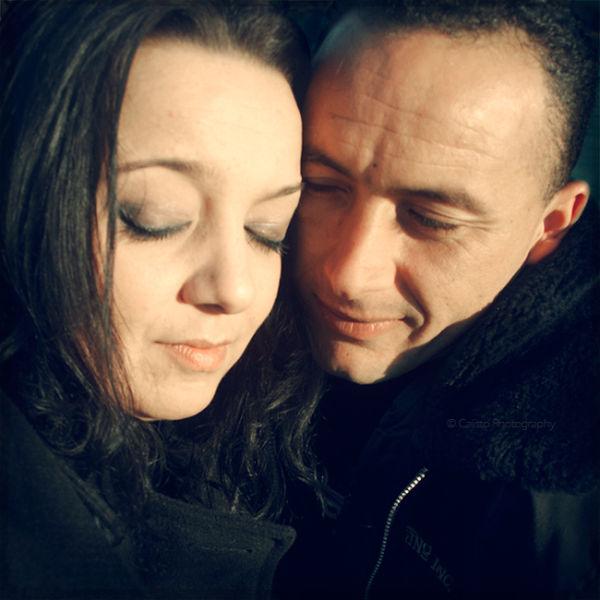 love, beloved, faith, harmony
