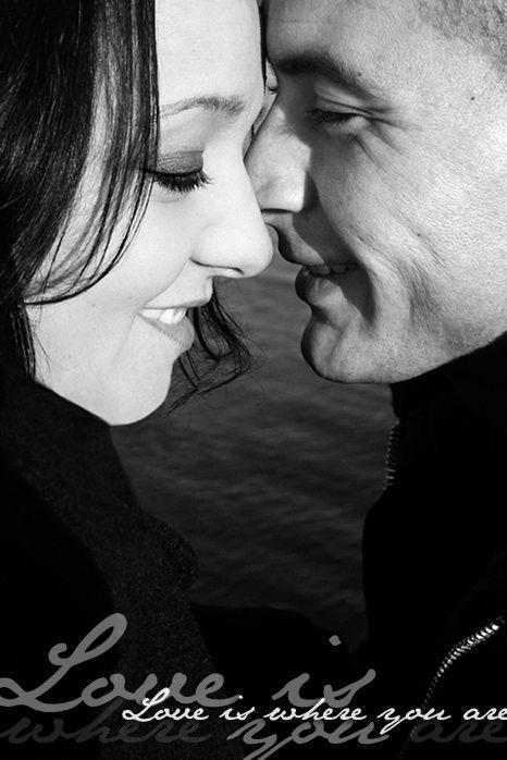 love, you, precious, special, b/w, calisto