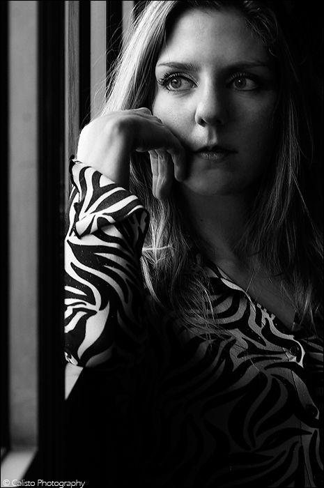 portrait, b/w, spirit, expressive, emotive